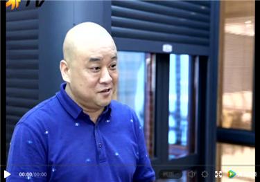湘非朋友圈丨中非合作的明星企业――湘联
