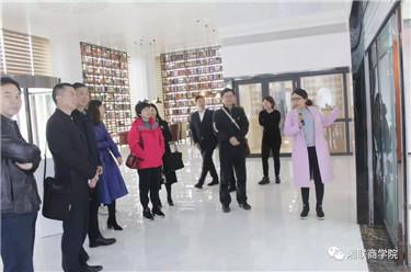 官宣:财政部、省财政厅联合调研小组来湘联了!