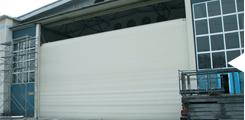 中航工业长飞